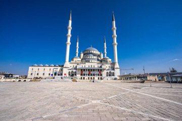 Ankara: 10 cose da fare e da vedere
