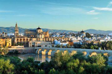 Cordoba, città simbolo dell'integrazione culturale