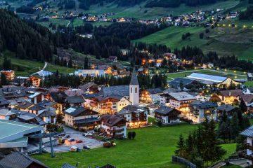 Corvara in Badia: 10 cose da fare e da vedere