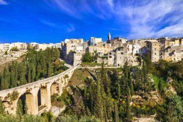 Gravina di Puglia: 10 cose da fare e da vedere