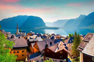 Hallstatt: 10 cose da fare e da vedere