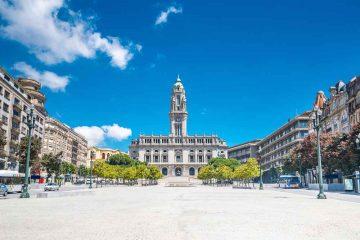Cosa visitare a Porto, tutti i luoghi di interesse