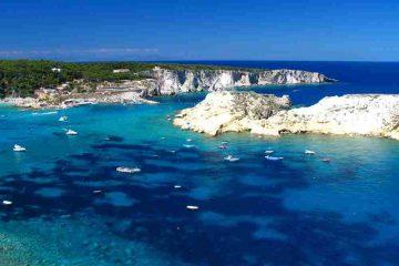 Isole Tremiti: tutti i consigli per viverle al meglio