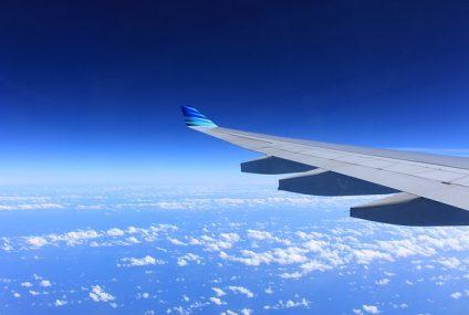 Incredibile! Il prezzo del volo dipende dal dispositivo da cui ti colleghi