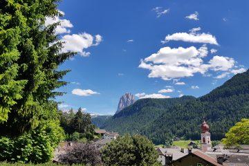 Val Gardena: consigli per le vostre vacanze