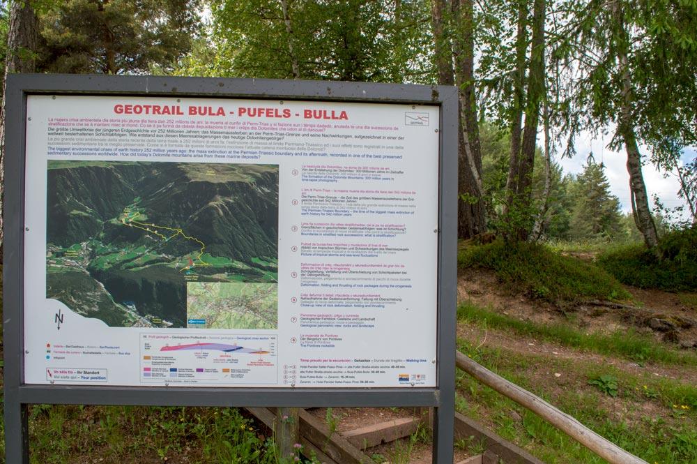 geotrail