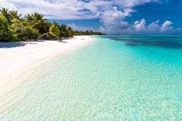 Come scegliere la spiaggia giusta