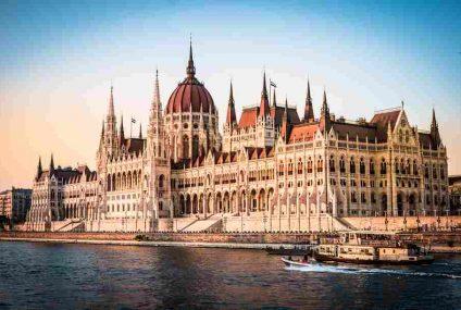 Destinazioni europee low cost  per un weekend autunnale