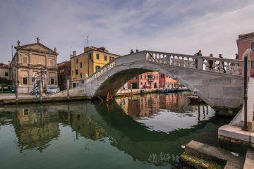 Chioggia, la piccola Venezia tutta da scoprire