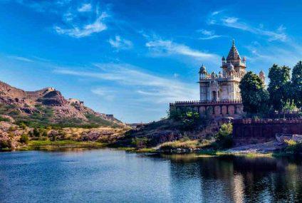 Jodhpur: 10 cose da fare e da vedere