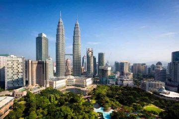 Kuala Lumpur: 10 cose da fare e da vedere