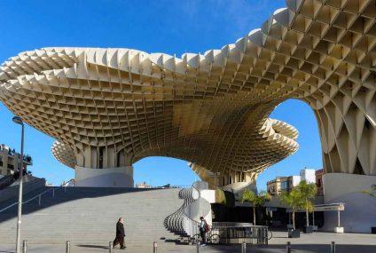 Siviglia, un'esperienza unica tra flamenco e tapas