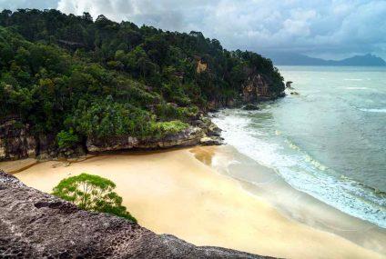 Bali: l'Isola degli Dei