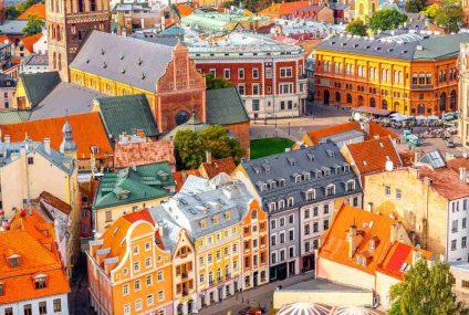 Riga: 10 cose da fare e da vedere