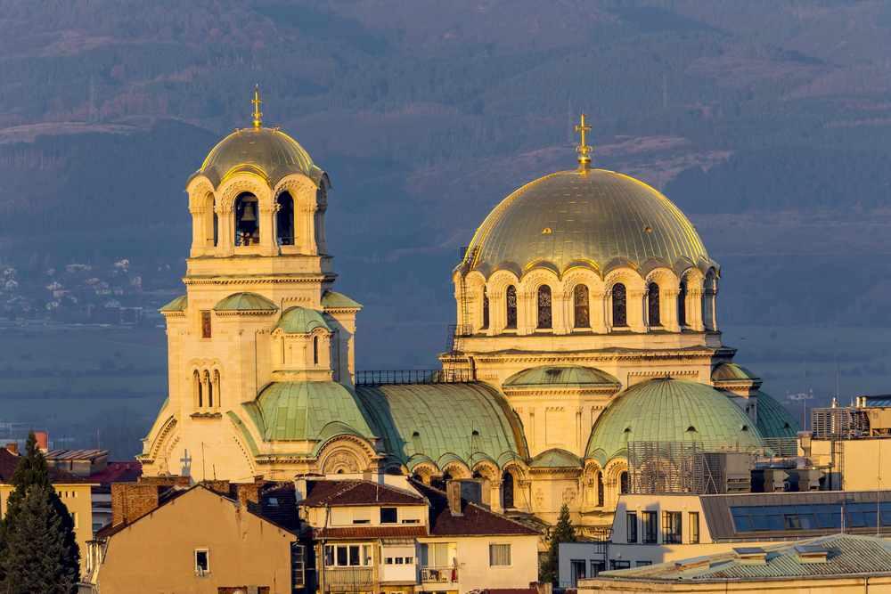 sofia-cattedrale