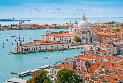 Venezia in un giorno: ecco cosa non potete perdervi