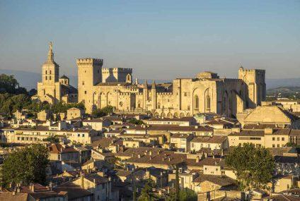 Avignone: cosa vedere nella città dei Papi