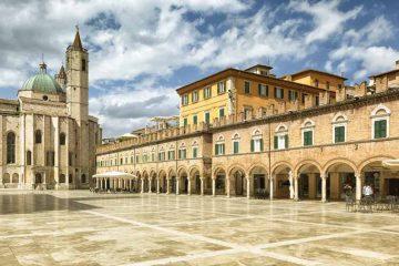 Ascoli Piceno, un week-end tra archeologia e cucina