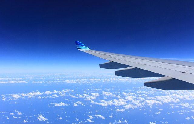 prezzo del volo