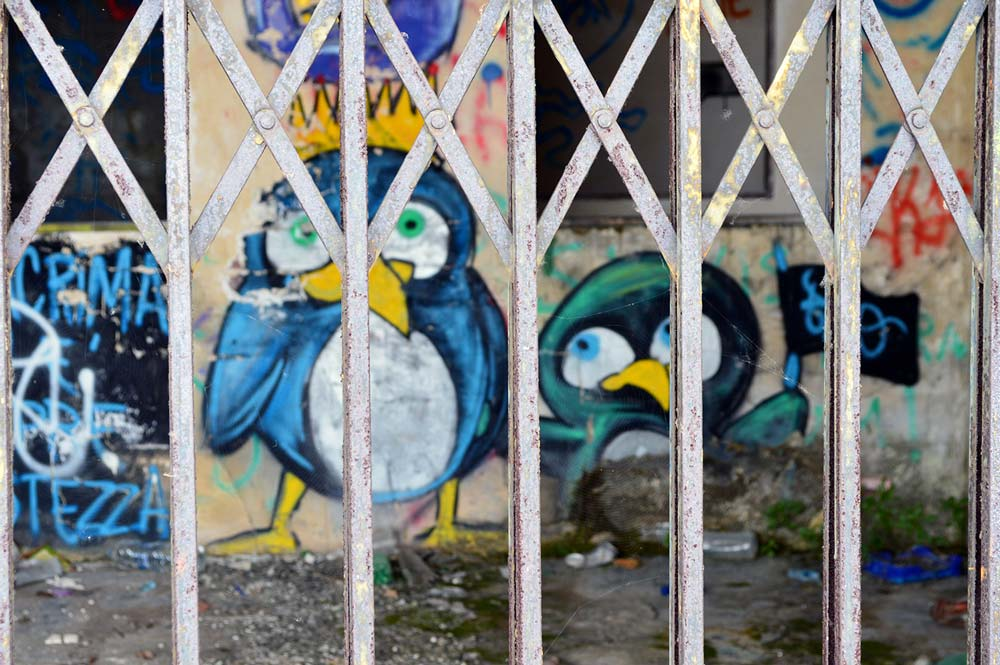 consonno graffiti