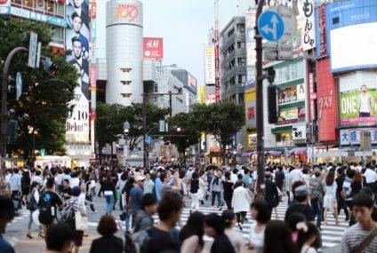 Tokyo, guida alla capitale della modernità