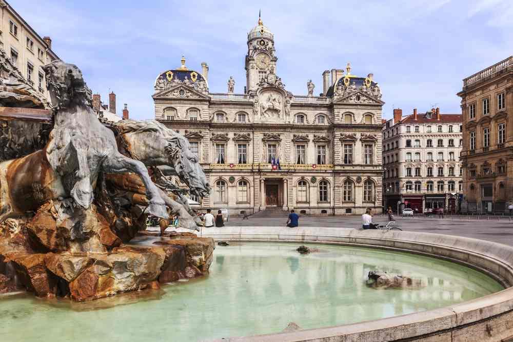 lione fontana