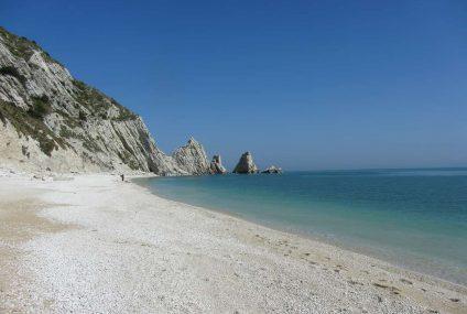 Voglia di mare caraibico? Ecco dove trovarlo in Italia
