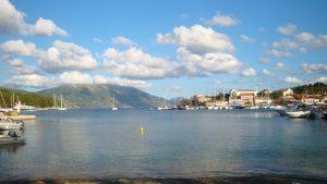 Isola di Itaca