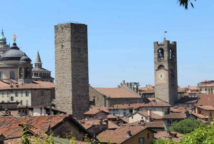 9 cose da fare in provincia di Bergamo