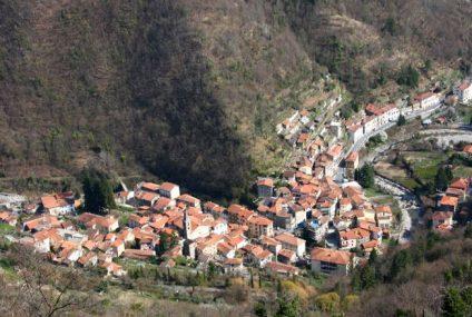 Alla scoperta di Triora, il borgo delle streghe in Liguria