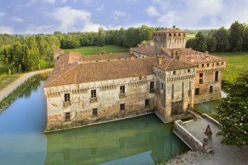 9 cose da fare a Brescia e provincia