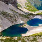 Lago di Pilato foto