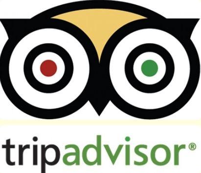 Tripadvisor foto