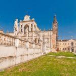San Benedetto del Pò foto